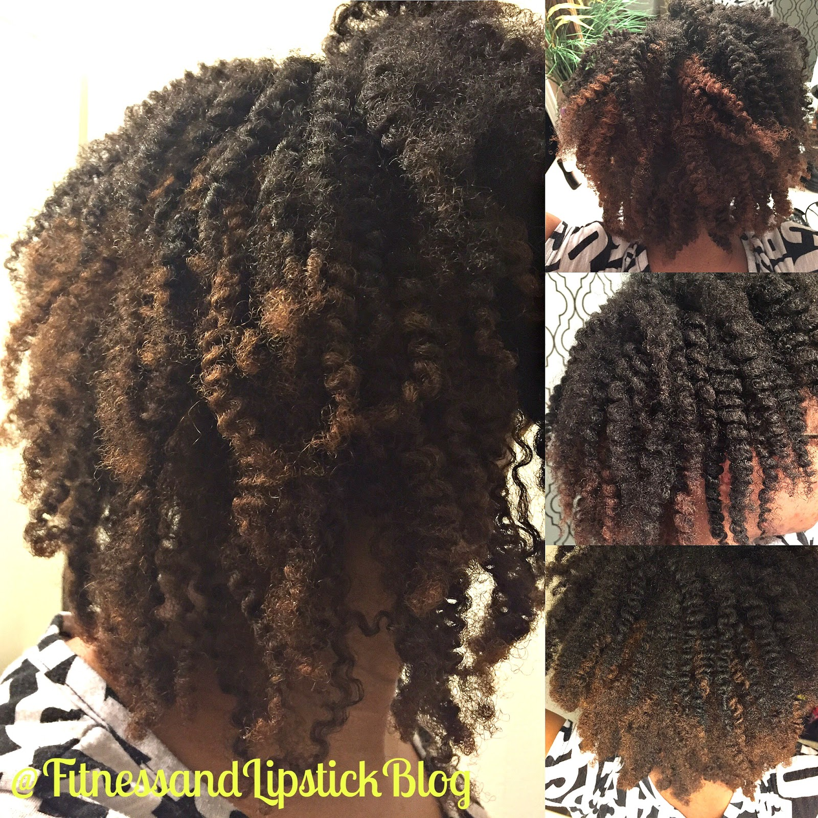 Product Junkie Files: Camille Rose Naturals Almond Jai