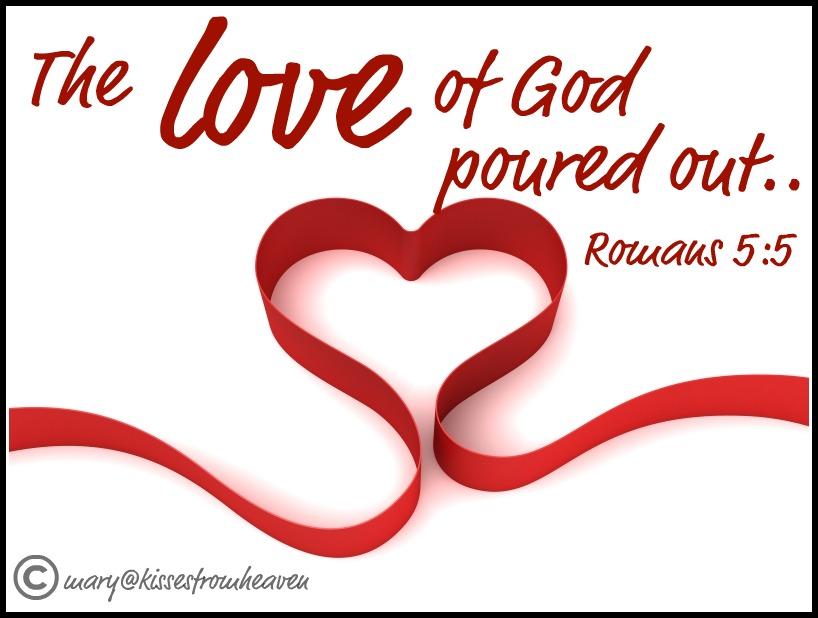 http://3.bp.blogspot.com/-5yfa96hhgnQ/UG7F6aicufI/AAAAAAAAAug/SxUYbLdcf50/s1600/The-love-of-God-heart-ribbon.jpg