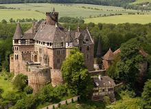Último castillo europeo añadido (04/12/2018)
