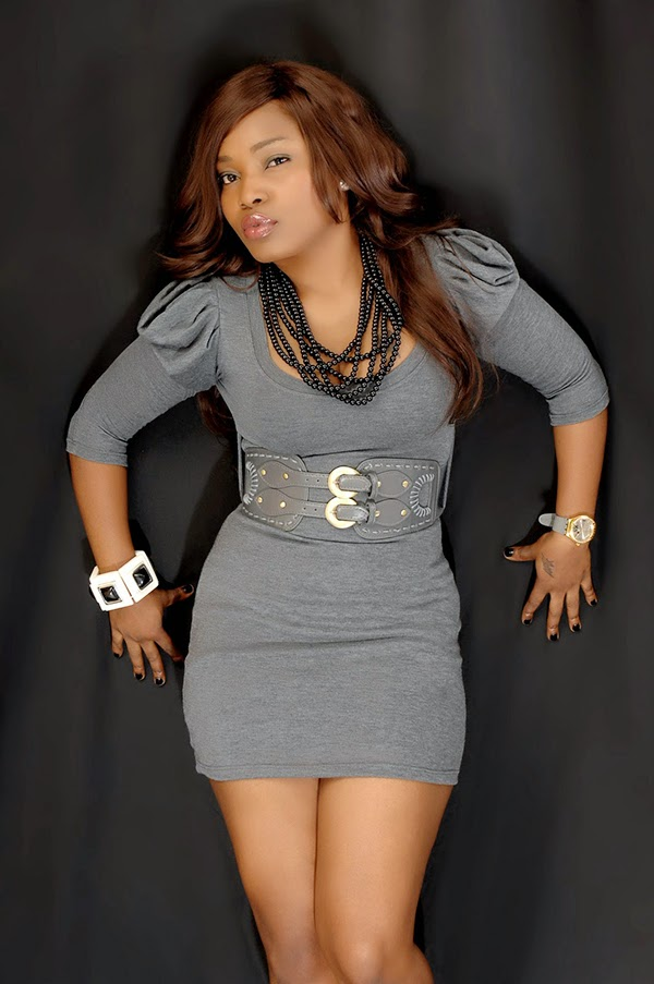 'Depression Made Me Consider Killing Myself' – Halima Abubakar
