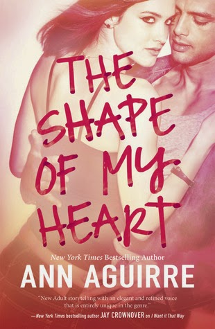 http://www.whatsbeyondforks.com/2014/12/book-review-shape-of-my-heart-by-ann.html