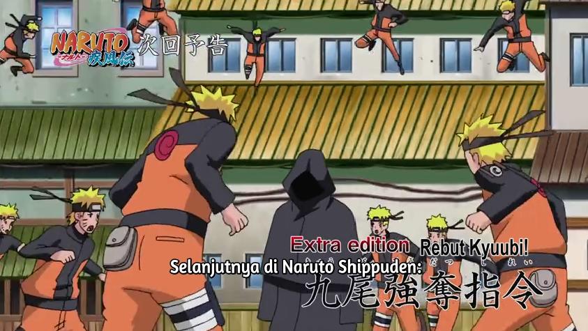 Boruto: Naruto Next Generations Online English