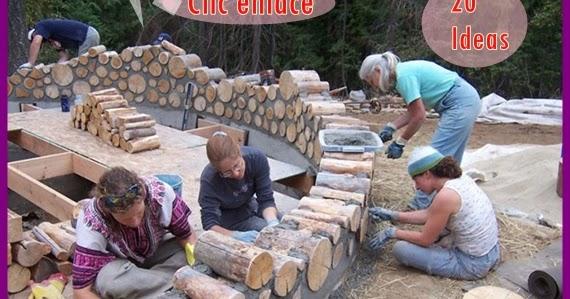 Ideas para el hogar 20 ideas creativas para el hogar y jardin - Hogar y jardin castellon ...