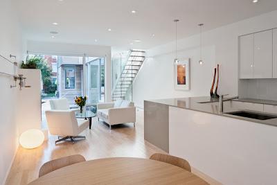 desain rumah minimalis,rumah minimalis 2 lantai,desain rumah minimalis 2 lantai, rumah mungil, desain rumah idaman, desain rumah minimalis 1 lantai,desain rumah minimalis 3 lantai, rumah unik, rumah minimalis