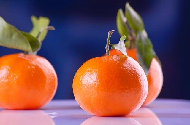 Hémorroïdes, antioxydants et vitamine C