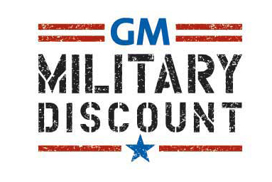 Grab hold of a few Books-A-Million coupons and get set to order up a storm of your favorite books and more. SPEND AND SAVE WITH BOOKS-A-MILLION DISCOUNT CODES. With the Books-A-Million promotions you can pick up books and other products at a low price.