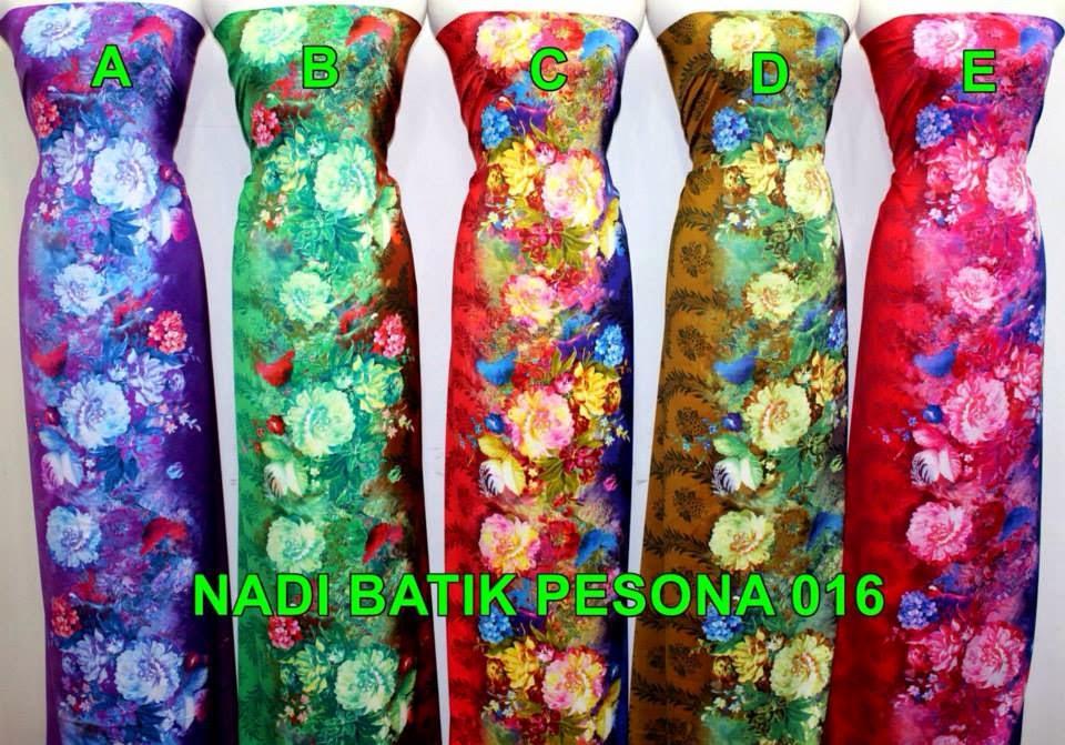 Pemborong Kain Terkini 2014 | newhairstylesformen2014.com