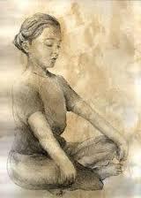 daily meditation exercises