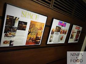 Nines vs. Food - Oliva Bistro Cafe-4.jpg