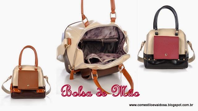 http://www.portaldabolsa.com.br/produto-531/dia-a-dia/bolsa-de-mao-feminina-232bb