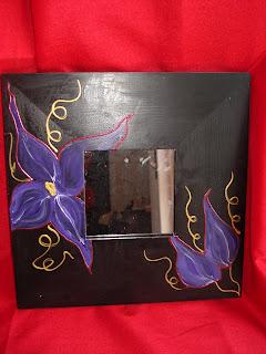 Uns espelhos criados por mim DSC02661