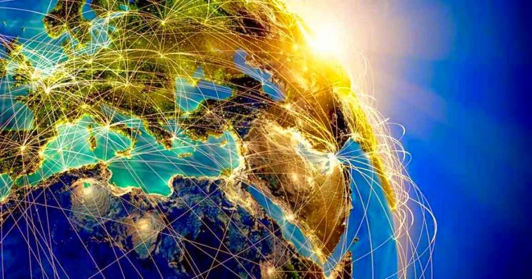 Normas internacionales y ordenamiento interno