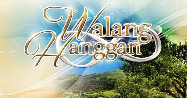 Kathryn Bernardo And Julia Montes And Daniel Padilla ABS-CBN Telesery...