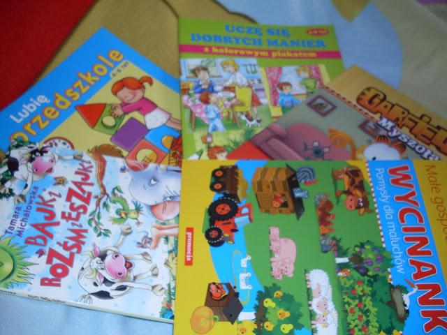 http://siedmiorog.pl/lubie-przedszkole-naklejanki.html