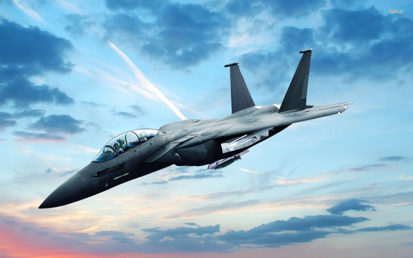 Heres when an F15 is better than an F22 or an F35