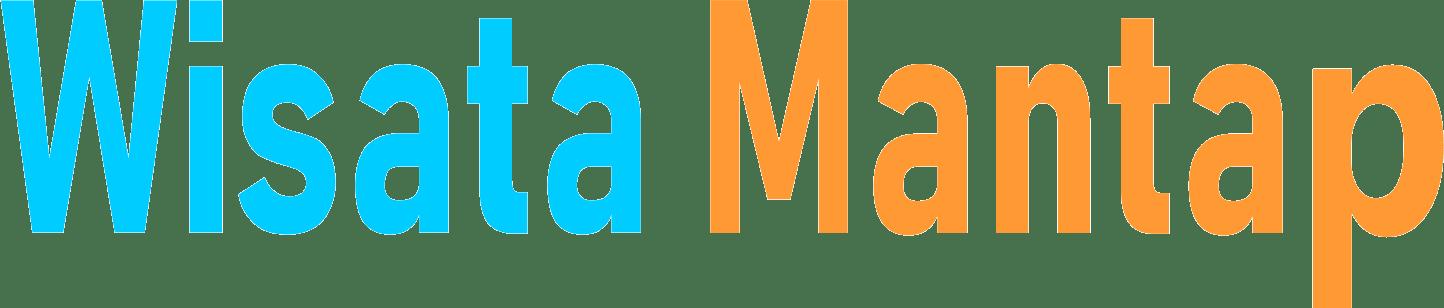 Wisata Mantap | Informasi Wisata Indonesia