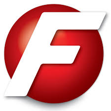 Fotolab.cz