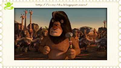 Madagascar-Escape-2-Africa-Hollywood-catoon-movie-2008-screen-shot-Poster for Download