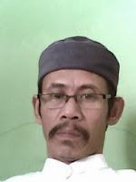 Rahhmat Mulyadi