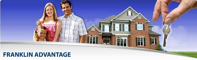 Mortgage / Home Loans FAQ