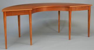 Custom Furniture Makers