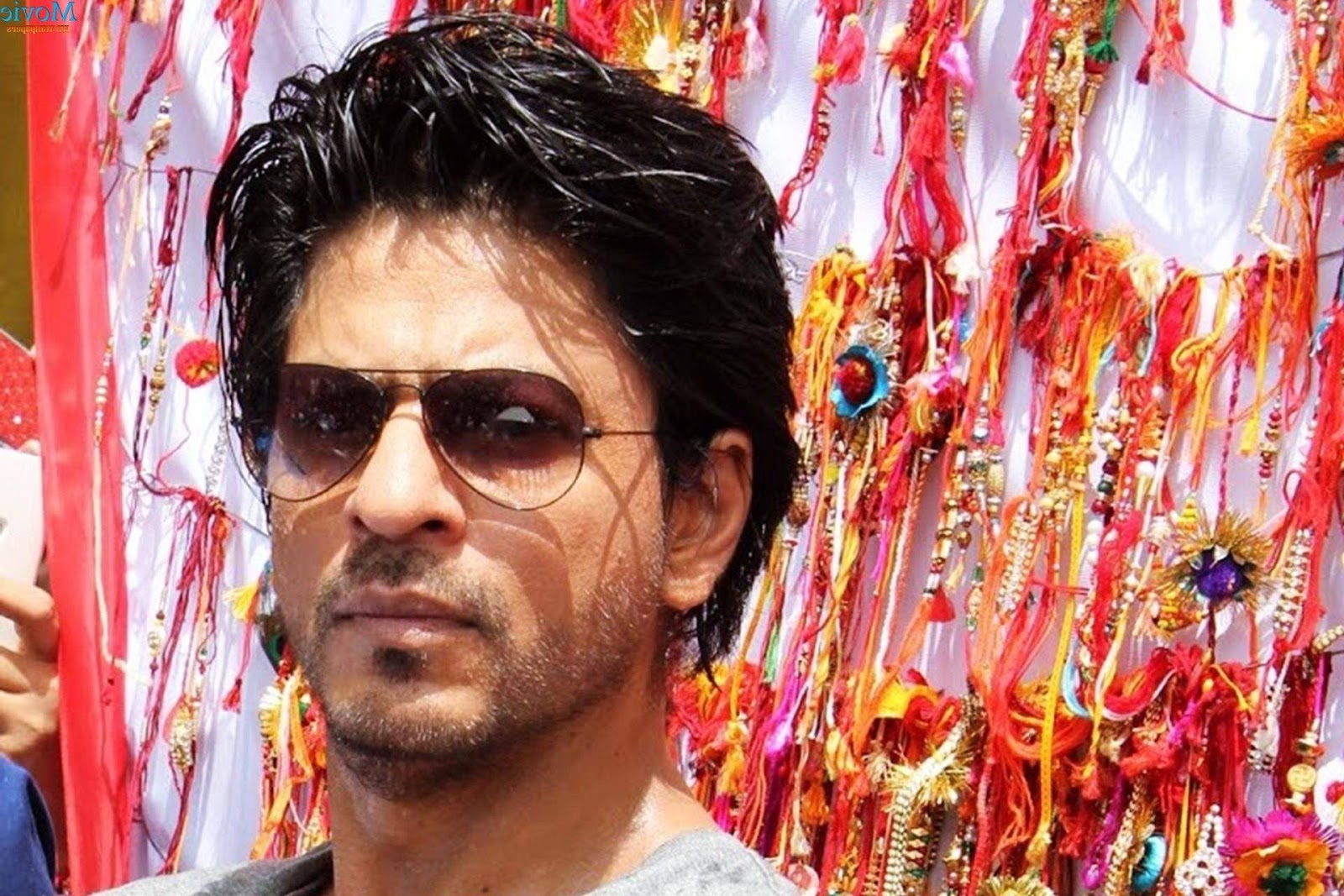 super star pictures: indian super star shahrukh khan hd bollywood