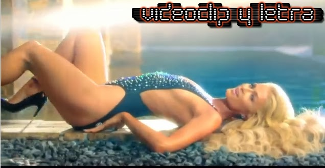 Paris Hilton feat Lil Wayne - Good time