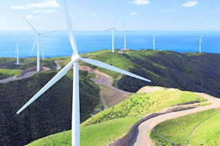 Siemens wind power,wind energy