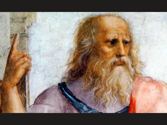 Historia de la filosofía para cavernícolas: noviembre 2015