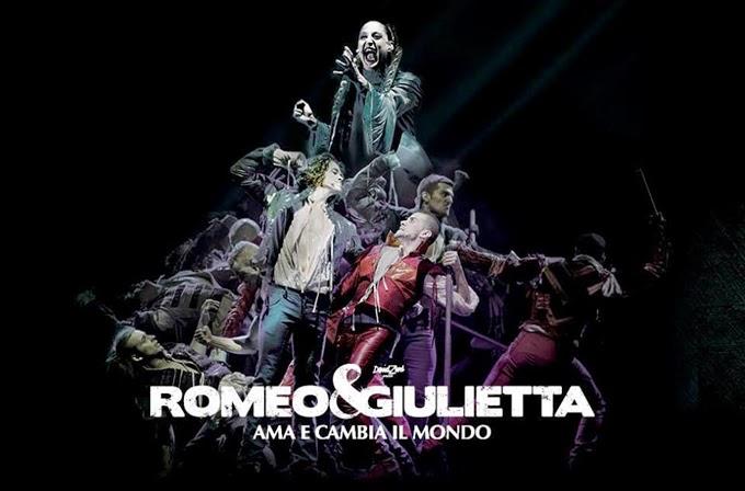 romeo-e-giulietta-zorlu-center-psm-gösteri