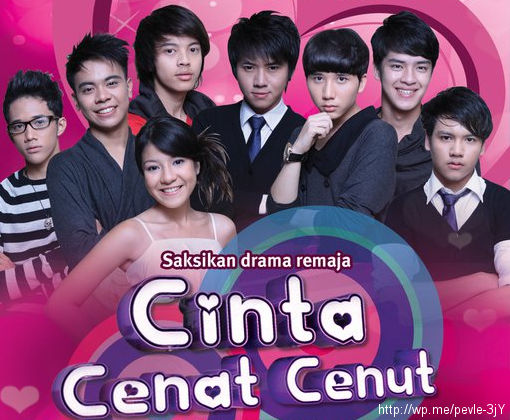 wallpaper cinta. wallpaper cinta. wallpaper