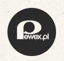 http://pewex.pl