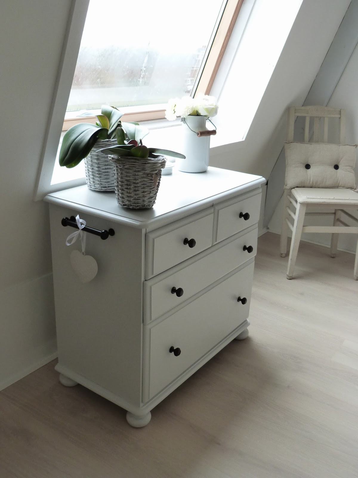 Ikea ladenkast slaapkamer ~ [spscents.com]