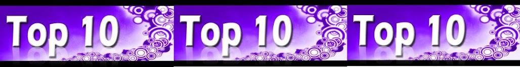 PTC TOP 10