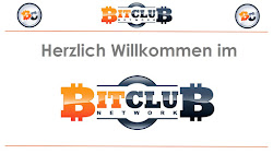 Bitclub Network - international