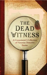 morte testimoni 11 Settembre