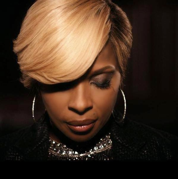 Mary J Blige Doubt cea mai noua melodie 2015 Mary J. Blige Doubt New Official Video HIT melodii noi 11 martie 2015 YOUTUBE videoclipuri ultima piesa noul single Mary J. Blige videoclip nou oficial original muzica noua noul album cel mai recent cantec muzica noua americana noutati muzicale Regina R&B new single new video fresh music good songs