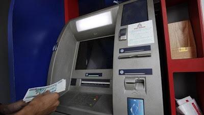 Procesador de tarjetas de crédito de la India valorada en $ 45 millones fue victimada