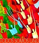 Anuario y Directorio Cultural del Municipio de Benito Juárez, Quintana Roo
