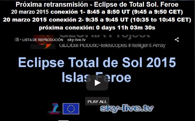 http://www.sky-live.tv/