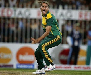 Pakistan vs South Africa 2nd ODI, Pak vs SA scores 2013,
