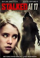 مشاهدة فيلم Stalked at 17
