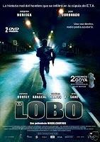 Lobo (2004).