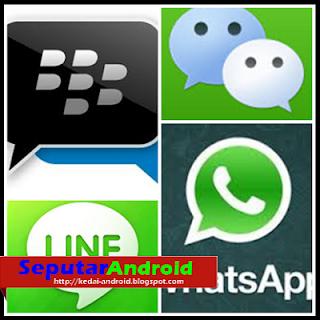 Aplikasi Chatting Android.png