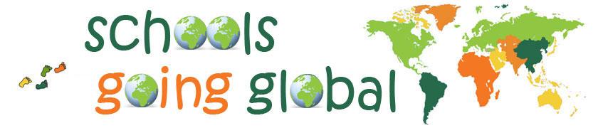 Schools Going Global