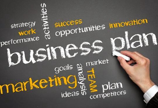 99 Contoh Ide Bisnis dan Usaha Tahun 2015