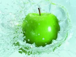 khasiat apel untuk kesehatan