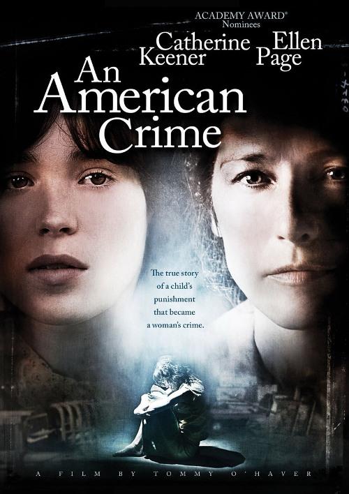 Tội Ác Người Mỹ - HD