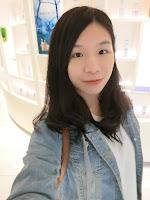 Yw_Kwan