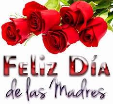 Dia de la madre- imagenes para regalar el dia de la madre - lindas imagenes con textos para el dia de la madre